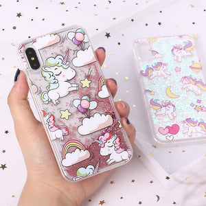 iPhone Case 25