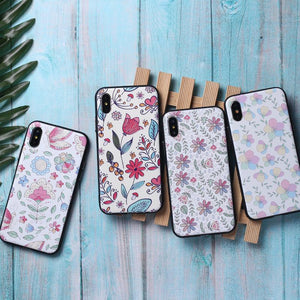 iPhone Case 24