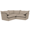 2x2 Corner Sofa - Customer's Product with price 10195.00 ID EtIrNC7i43X2JUGbGyzGAbhZ
