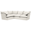 2x3 Corner Sofa - Customer's Product with price 12495.00 ID jB_AhrMInYZRH9Zud5T1oeRY