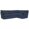 2x3 Corner Sofa - Customer's Product with price 12495.00 ID ZhClayzmwPapMpvoRe41Hfxe