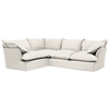 2x3 Corner Sofa - Customer's Product with price 12495.00 ID eb58V04BV4S_Zlt7Vch3t7FC