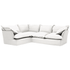 2x3 Corner Sofa - Customer's Product with price 13995.00 ID VwYkO6GWhguBFhhs-uqj-wYm