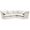 2x3 Corner Sofa - Customer's Product with price 12495.00 ID FzhsYvrrOQavjf5hzkZUS0tf