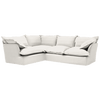 2x3 Corner Sofa - Customer's Product with price 13995.00 ID O1-aDM93CNTIiD4DDPLU9szW