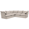 3x3 Corner Sofa - Customer's Product with price 14295.00