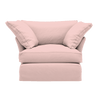 Armchair - Customer's Product with price 3695.00 ID V2O0GiAFQ17T62fDYA_QJop4