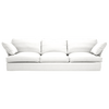 Large Sofa - Customer's Product with price 11240.00 ID 5pLlYY241pzFF21FihWLmZbi