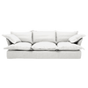 Large Sofa - Customer's Product with price 9295.00 ID ZvWew57l2WEfXS9mLmcVrCW_