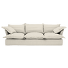 Large Sofa - Customer's Product with price 10345.00 ID XWKpEqO_G7m4H9VrTJQDOUAZ