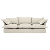 Large Sofa - Customer's Product with price 10345.00