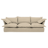 Large Sofa - Customer's Product with price 4647.50