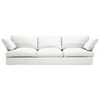 Large Sofa - Customer's Product with price 12290.00 ID djSiv6iTddLbR6go2Y8EG5zt