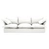 Large Sofa - Customer's Product with price 10345.00 ID dBa_s04SBsn0SACxFtW31Tbx