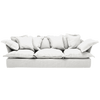 Large Sofa - Customer's Product with price 9295.00 ID PIGQr0VELWNejJhnG8yH59iO