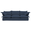 Large Sofa - Customer's Product with price 11440.00 ID Yz4TdntT1q2RsNzkwo8vF3Go