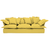 Large Sofa - Customer's Product with price 10345.00 ID 2dli1MQF43ThyITAfFJmbf7V