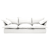 Large Sofa - Customer's Product with price 9595.00 ID hz0i6Nu4VMk879ZvAYFul_cU