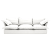 Large Sofa - Customer's Product with price 11540.00