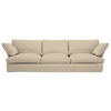 Large Sofa - Customer's Product with price 9295.00 ID v77QwMHvblHimh4dkqHdQw6P