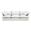 Large Sofa - Customer's Product with price 9295.00 ID 0WkfrPi_o2iIS9KGiguQT7DD