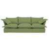 Large Sofa - Customer's Product with price 10345.00 ID 0Zz9gBN1x69IFORYDR30-gvG