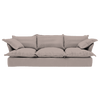 Large Sofa - Customer's Product with price 11540.00 ID u5jLXI_ruPmbfUad41IDRw9c