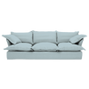 Large Sofa - Customer's Product with price 12290.00 ID VEHvfxvsxeYxamUE6jMPbGIy