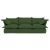 Large Sofa - Customer's Product with price 11540.00 ID v1PxLD-dxdgOzpFawt_3hUqc
