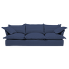 Large Sofa - Customer's Product with price 11240.00