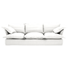 Large Sofa - Customer's Product with price 12290.00 ID 5yNUNEebc1QsaXOgmgxtJvdT