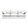 Large Sofa - Customer's Product with price 10345.00 ID 56t_1710RHWFN6xWLMzys18D