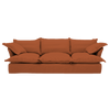 Large Sofa - Customer's Product with price 9295.00 ID m498gOWTJgGgmBFXaDlZ-J2N