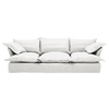 Large Sofa - Customer's Product with price 11440.00