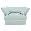 Love Seat - Customer's Product with price 5440.00 ID Gkme_ZLsGykIxwxsqrqOE4a6