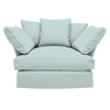 Love Seat - Customer's Product with price 4495.00 ID GZIXkjBN0gsWElfQADhPqi_C
