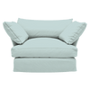 Love Seat - Customer's Product with price 5440.00 ID x0m3XwzpupMhY31MlVZzlf-w