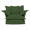 Love Seat - Customer's Product with price 4645.00