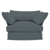 Love Seat - Customer's Product with price 4995.00 ID Nsh540THQk58oVYYv9IibEIa