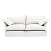Sofa - Customer's Product with price 8240.00 ID RLM1g7fZIf30rkvdGNChUHW5