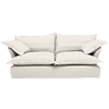 Sofa - Customer's Product with price 6295.00 ID _xNDWVq3nj1ht8KVEjt0sz8h