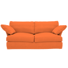 Sofa - Customer's Product with price 7740.00 ID 5s0XKSdPu7Q-3UV8pTFSDweD