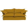Sofa - Customer's Product with price 6495.00