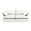 Sofa - Customer's Product with price 6995.00 ID 9rQODgP_3tgph1tJ2bH-1tMp