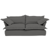 Sofa - Customer's Product with price 6495.00 ID fL8S7ugcjIunh8suACB1j7Pg