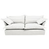 Sofa - Customer's Product with price 7540.00 ID T2mbgeJoPxQNSpo619t7gpxt