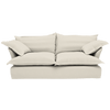 Sofa - Customer's Product with price 6995.00 ID 5AnTvFcCzl_gwtfzxvTKDJaV