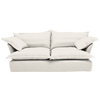 Sofa - Customer's Product with price 6295.00