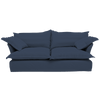 Sofa - Customer's Product with price 6295.00 ID 4-ceQhoG5CtT1Wn_t-Z9tTRT
