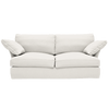 Sofa - Customer's Product with price 8240.00 ID Sn42Wn3Cr9wj2QvoPHNQYnOq